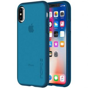 Incipio Octane Case Apple iPhone X, iPhone XS Marine