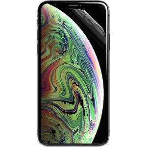 Tech21 Impact Shield SH iPhone X/Xs