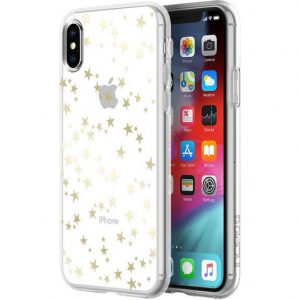 Incipio Design Series Classic Case Apple iPhone X, iPhone XS