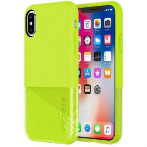 Incipio NGP Sport Case Apple iPhone X, iPhone XS