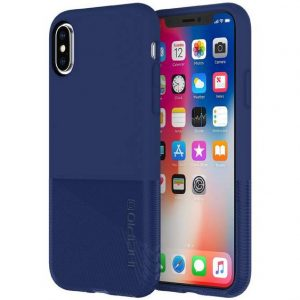 Incipio NGP Sport Case Apple iPhone X, iPhone XS Kobalt